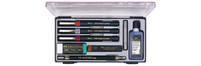 tgi s teknik çizim kalemi 0 2 mm 0 3 mm 0 5 mm 1 adet teknik çizim
